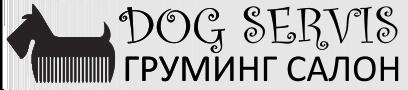 Зоосалон Догсервис Калининград